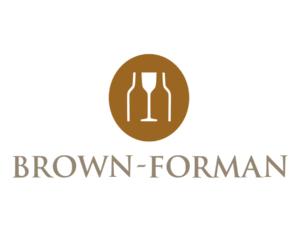 Brown Forman Cyprus