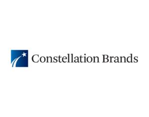 Constellation Brands Cyprus