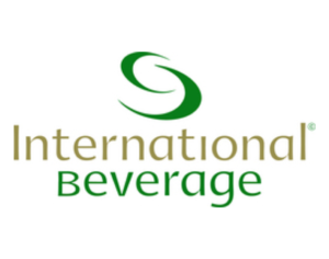 International Beverage Cyprus
