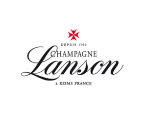 Lanson Champagne Cyprus