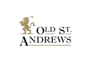Old St. Andrews Pink 47 Gin Cyprus