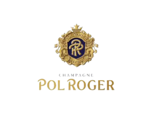 Pol Roger Cyprus
