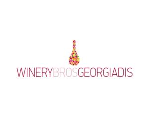 Georgiades Bros Cyprus