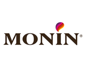 Georges Monin S.A.S. Cyprus