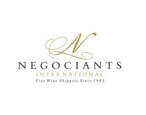 Negociants International Cyprus