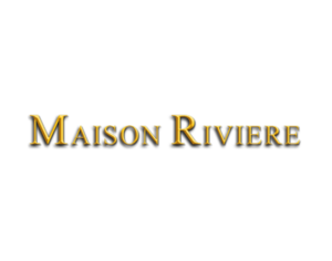 Maison Riviere Cyprus