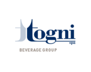 Togni Beverage Group Cyprus