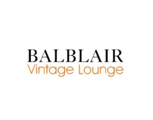 Balblair Whisky Cyprus