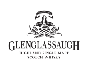 Glenglassaugh Whisky Cyprus
