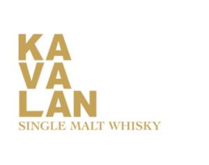 Kavalan Whiskey Cyprus