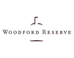 Woodford Reserve Whiskey Cyprus