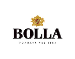 Bolla Italian Wines Cyprus