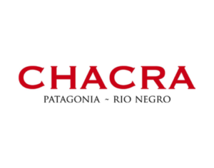 Chacra Argentinean Wines Cyprus