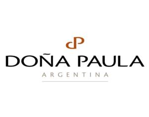 Dona Paula Argentinean Wines Cyprus