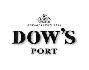 Dow's Port Cyprus