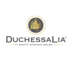 Duchessa Lia Italian Wines Cyprus