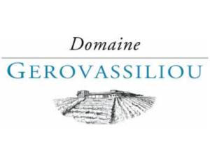 Gerovasiliou Greek Wines Cyprus