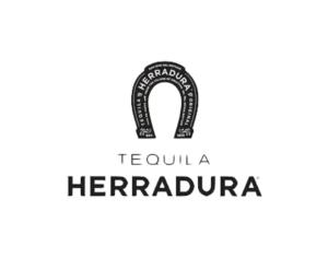 Herradura Tequila Cyprus