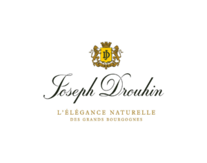 Joseph Drouhin French Wines Cyprus