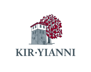 Kir Yianni Greek Wines Cyprus