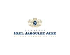 Paul Jaboulet French Wines Cyprus