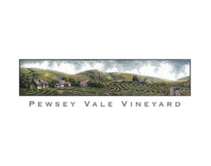 Pewsey Australian Wines Cyprus