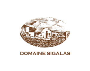 Sigalas Greek Wines Cyprus