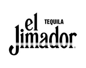 El Jimador Tequila Cyprus