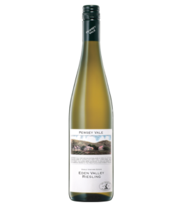 Pewsey Vale Eden Valley Riesling Cyprus
