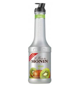 Monin Kiwi Puree Cyprus