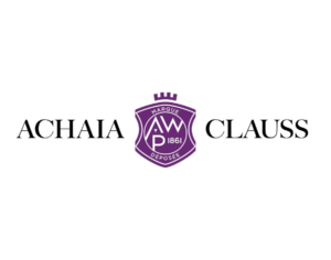 Achaia Clauss Greek Wines Cyprus