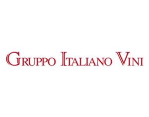 Gruppo Italiano Vini Cyprus