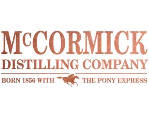 McCormick Distilling Company Cyprus