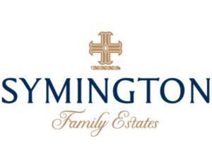 Symington Family Estates Cyprus