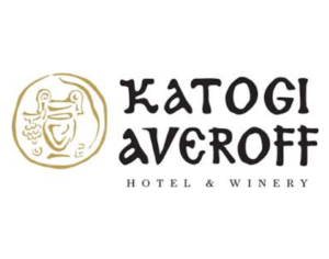 Katogi Averoff Greek Wines Cyprus