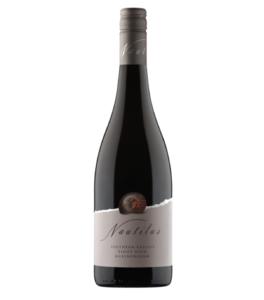 Nautilus Pinot Noir Cyprus