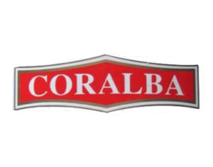 Coralba Spumante Italian Wines Cyprus