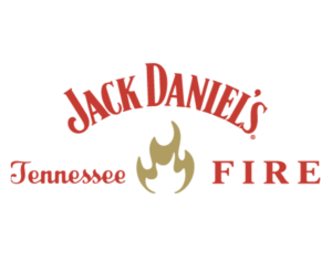 Jack Daniel's Tennessee Fire Whiskey Cyprus