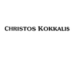 Christos Kokkalis Greek Wines Cyprus