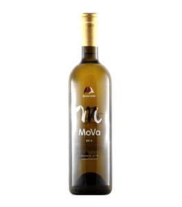 Mova White Cyprus