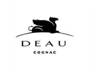 DEAU Cognac Cyprus
