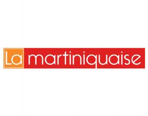 La Martiniquaise Cyprus