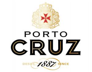 Porto Cruz Cyprus