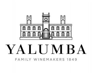 Yalumba Australian Wines Cyprus