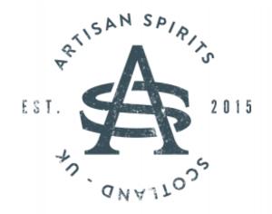 Artisan Spirits Cyprus