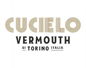 Cucielo Vermouth Cyprus