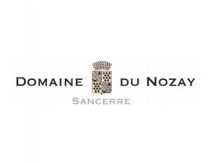Du Nozay Sancerre Wines Cyprus
