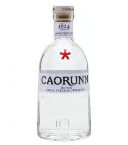 Caorunn Small Batch Scottish Gin Cyprus