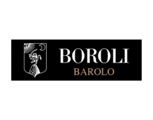 Boroli Barolo Italian Wines Cyprus