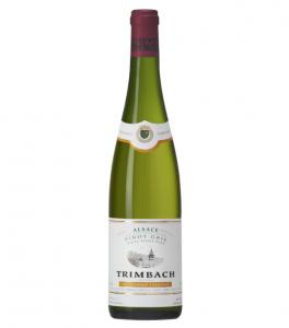 Trimbach Pinot Gris Vendanges Tardives Cyprus